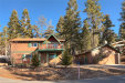 Photo of 1291 Buffalo Court, Big Bear Lake, CA 92315 (MLS # 3181203)