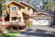 Photo of 387 Wren Drive, Big Bear Lake, CA 92315 (MLS # 3181205)