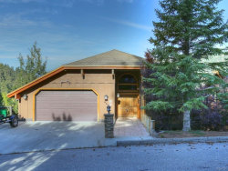 Photo of 623 Cove, Big Bear Lake, CA 92315 (MLS # 3181214)