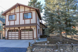 Photo of 1029 Nana Avenue, Big Bear City, CA 92314 (MLS # 3181223)