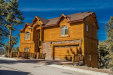 Photo of 42714 Timberline Trail, Big Bear Lake, CA 92315 (MLS # 3181225)