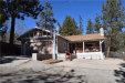Photo of 618 Talmadge Road, Big Bear Lake, CA 92315 (MLS # 3181236)