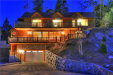 Photo of 40629 Ironwood Drive, Big Bear Lake, CA 92315 (MLS # 3181254)