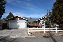 Photo of 1190 Angelus Avenue, Big Bear City, CA 92314 (MLS # 3181283)