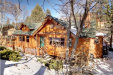 Photo of 472 Villa Grove Avenue, Big Bear City, CA 92314 (MLS # 3181313)