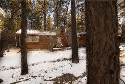Photo of 42551 La Cerena Avenue, Big Bear Lake, CA 92315 (MLS # 3181315)
