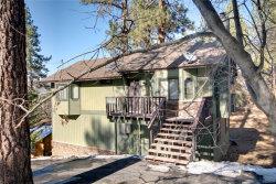 Photo of 820 Villa Grove Avenue, Big Bear City, CA 92314 (MLS # 3181331)