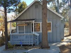 Photo of 283 Kern Avenue, Sugarloaf, CA 92386 (MLS # 3181348)