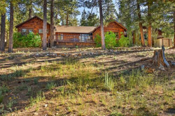 Photo of 40218 Lakeview Drive, Big Bear Lake, CA 92315 (MLS # 3181373)