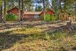 Photo of 40218 Lakeview Drive, Big Bear Lake, CA 92315 (MLS # 3181373)