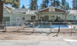 Photo of 228 East Country Club Boulevard, Big Bear City, CA 92314 (MLS # 3181395)