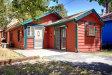 Photo of 573 Lakewood Lane, Big Bear Lake, CA 92315 (MLS # 3181397)