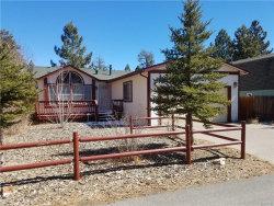 Photo of 1059 Hugo Lane, Big Bear City, CA 92314 (MLS # 3181401)