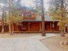 Photo of 1089 Hemlock Lane, Big Bear City, CA 92314 (MLS # 3182404)