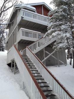 Photo of 43511 Primrose Drive, Big Bear Lake, CA 92314 (MLS # 3182413)