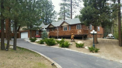 Photo of 42778 Meadow Hill Place, Big Bear Lake, CA 92315 (MLS # 3182435)