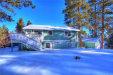 Photo of 38840 Waterview Drive, Big Bear Lake, CA 92315 (MLS # 3182446)