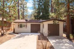 Photo of 39204 Peak Lane, Big Bear Lake, CA 92315 (MLS # 3182462)
