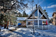 Photo of 1292 Luna Road, Big Bear Lake, CA 92315 (MLS # 3182477)