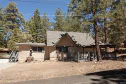 Photo of 201 East Aeroplane Boulevard, Big Bear City, CA 92314 (MLS # 3182482)