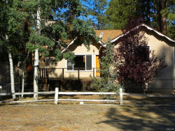 Photo of 406 Quail Drive, Big Bear Lake, CA 92315 (MLS # 3182495)