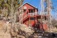 Photo of 1069 Grey Back Trail, Fawnskin, CA 92333 (MLS # 3182510)