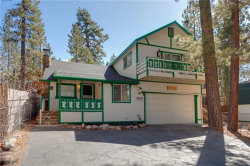 Photo of 40159 Esterly Lane, Big Bear Lake, CA 92315 (MLS # 3182536)