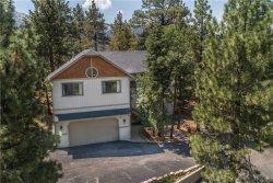 Photo of 1387 La Crescenta Drive, Big Bear City, CA 92314 (MLS # 3182538)