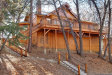 Photo of 1693 Columbine Drive, Big Bear City, CA 92314 (MLS # 3182561)