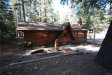 Photo of 43350 Sand Canyon Road, Big Bear Lake, CA 92315 (MLS # 3182567)