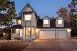 Photo of 854 Cypress Lane, Big Bear City, CA 92314 (MLS # 3182572)