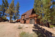 Photo of 39268 Lark Spur, Big Bear Lake, CA 92315 (MLS # 3182592)