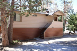 Photo of 42937 Monterey Street, Big Bear Lake, CA 92315 (MLS # 3182600)