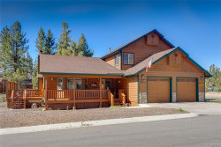 Photo of 299 Andes Lane, Big Bear Lake, CA 92315 (MLS # 3182608)