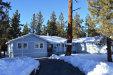 Photo of 397 San Martin Drive, Big Bear City, CA 92314 (MLS # 3182615)