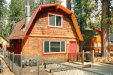Photo of 42674 Cedar Avenue, Big Bear Lake, CA 92315 (MLS # 3182617)