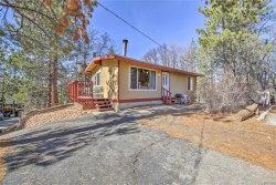 Photo of 42628 Alta Vista Avenue, Big Bear Lake, CA 92315 (MLS # 3183612)