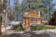 Photo of 459 Jeffries Road, Big Bear Lake, CA 92315 (MLS # 3183614)