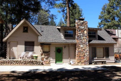 Photo of 38838 Waterview Drive, Big Bear Lake, CA 92315 (MLS # 3183616)