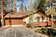 Photo of 148 Poplar Street, Big Bear Lake, CA 92315 (MLS # 3183623)