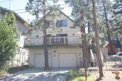 Photo of 39696 Lake Drive, Big Bear Lake, CA 92315 (MLS # 3183636)