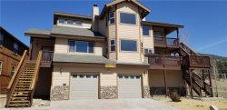 Photo of 42488 Bear Loop, Big Bear City, CA 92314 (MLS # 3183638)