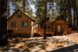 Photo of 41301 Lahontan Drive, Big Bear Lake, CA 92315 (MLS # 3183647)