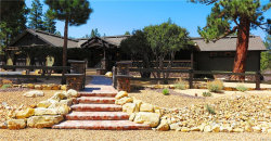 Photo of 1605 Shenandoah Way, Big Bear City, CA 92314 (MLS # 3183681)
