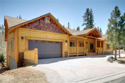 Photo of 267 Stony Creek, Big Bear Lake, CA 92315 (MLS # 3183683)