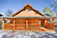Photo of 501 Villa Grove Avenue, Big Bear City, CA 92314 (MLS # 3183696)