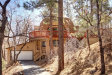 Photo of 597 Travertine Avenue, Big Bear City, CA 92314 (MLS # 3183711)