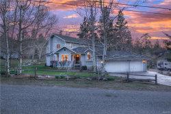 Photo of 43561 Bow Canyon Road, Big Bear Lake, CA 92315 (MLS # 3183728)