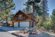 Photo of 38609 Talbot Drive, Big Bear Lake, CA 92315 (MLS # 3183740)