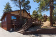 Photo of 360 Pioneer Lane, Big Bear City, CA 92314 (MLS # 3183746)